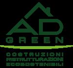 logo_ad_green_rgb